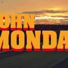 John Monday - Rock'n'Roll